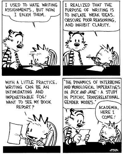 academia (high res)