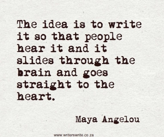 large_Maya_Angelou_Quote