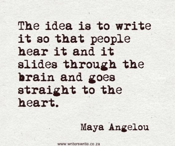 large_Maya_Angelou_Quote