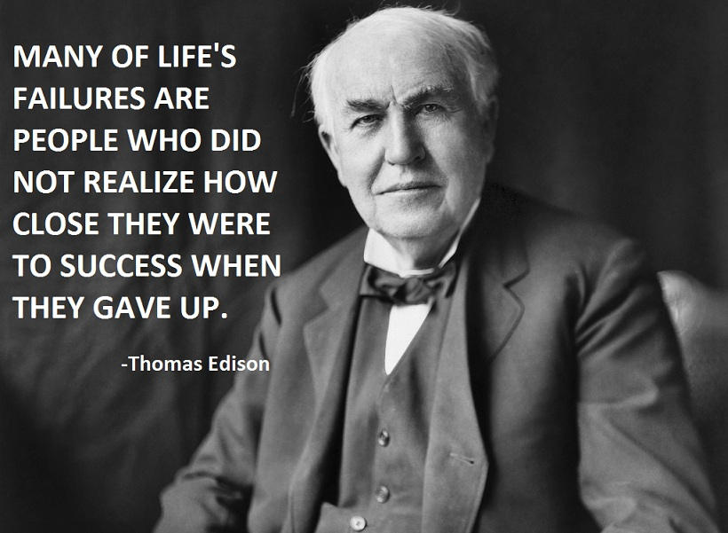 thomas-edison-quotes-2